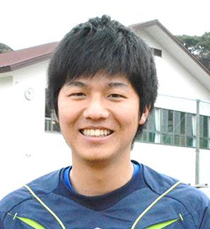 石川亨太-